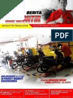 Newsletter Mr. Montir Edisi 6 - 2017.pdf