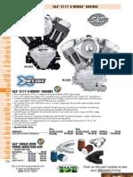 100 revtech coil wiring diagram revtech engine installation guide  2  horsepower emission standard  revtech engine installation guide  2