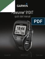 Forerunner_910XT_QSM_EN.pdf