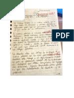 GEO YACIMIENTOS.pdf