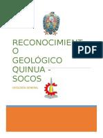 petrologia.docx