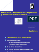 GEOCIENCIAS EN EXPLORACION Y PRODUCCION DE HIDROCABUROS.pdf