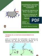 CLASE 05-HIDRAULICA.pdf