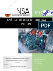 ANALISIS DE RODETES EN TURBINA HIDRÁULICA final.docx