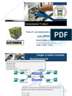 Clase 5 Routing Estatico Con IPv4.en.es (3)
