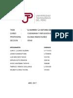TRABAJO FINAL BAGUAZO.docx