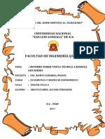 BODEGA SAN ISIDRO.docx
