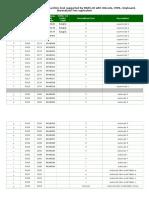 Superscript and Subscript Diacritics table.doc