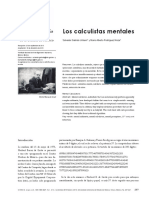 Dialnet-LosCalculistasMentales-5035138.pdf