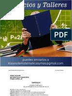 Interes-compuesto_Cap_8_SHAUM.pdf