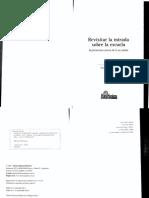9 Nicastro-Revisitar-Mirada.pdf