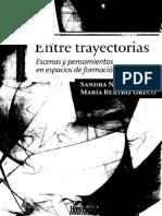10 nicastro trayectorias PAG 23 A 39.pdf
