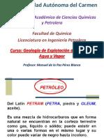 GEOLOGIA_DE_EXPLOTACION_PETROLEO_AGUA_VAPOR_1.pdf