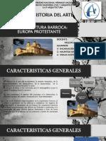 LA ARQUITECTURA BARROCA.pptx