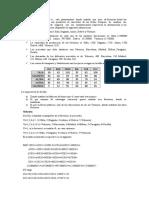 Laboratorio 12 - Programación Mixta (1)