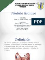 nodulotiroideo-161112034532