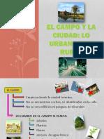 EL CAMPO Y LA CIUDAD.pptx