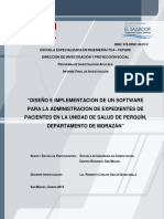 2015 Diseno Software Perquin