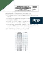 Lineamientos Para La Sustentacion (5)