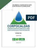 Informe Final Ruido Villamaria-2015 Reducido