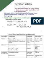 3 KIMIA-KATALIS-Pengantar.pptx
