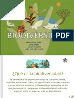 2 Expo Biodiversidad