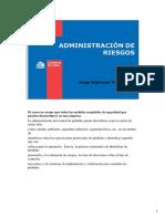 RESUMEN_SERNAGEOMIN_JORGE_ESPINOZA.pdf