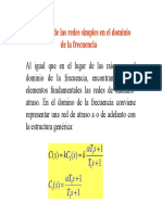 diseno_frecuencial