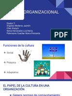 Cultura Organizacional elementos y funciones.pptx
