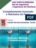 5. Hidraulica Basica (Completa)