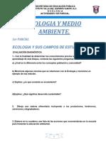 1P ECOLOGIA ACTIVIDADES, 2018-A.docx
