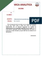 DETERMINACION-DE-LA-GRAVEDAD-ESPECIFICA-DE-UN-SOLIDO.docx