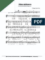 Alma misionera015.pdf