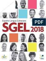 CATALOGO SGEL_2018_web_20180122.pdf