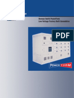 Dorman Smith 6300A LV Switchgear.pdf