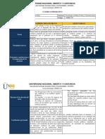 Cuadro_Comparativo_100006_103.docx