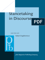 Stancetaking-in-Discourse-Subjectivity-Evaluation-Interaction.pdf
