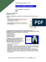 TRAUMATOLOGÍA examen PLUS MEDIC A.pdf