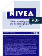 niveapresentation-101104142927-phpapp02