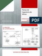 2.0 SISTEMAS DE PERFORACIÓN A ROTOPERCUSIÓN - 2018-1.pdf