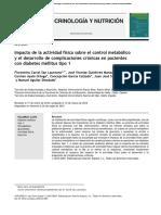 ACTIVIDAD FISICA EN EL METABOLISMO.pdf