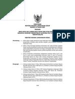 kemenlh pta.pdf