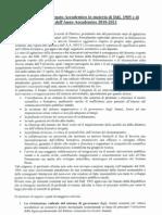 37858691-Documento-Del-SA-in-Materia-Di-DdL-1905-e-Di-Avvio-AA-2010-11