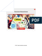 CP43_U4_S7_Razones_Financieras_print.pdf