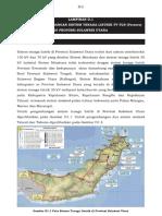 Kelistrikan Sulawesi Utara