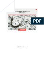 CP43 U2 S2 El Valor Del Dinero Print