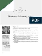 Lectura Investigacion-de-Mercados.pdf.pdf