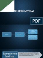 LOCUCIONES LATINAS FINAL.pptx