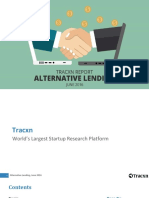 AlternativeLendingStartupLandscapeGlobal 175 14 Jun 2016