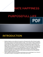apurv anand purposefull life.pptx